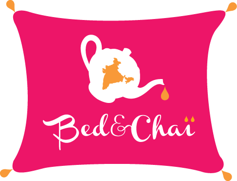 Bed Chai